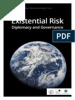 Existential-Risks-2017-01-23.pdf