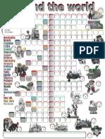 around-the-world-crosssword-fun-activities-games_10194.doc