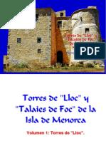 Torres1.pdf