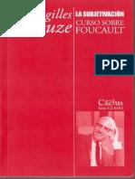 curso sobre foucault III la subjetivacion.pdf