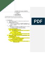 Derecho HR II.docx