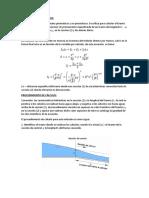 METODO DE TRAMOS FIJOS.docx