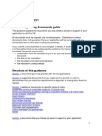 Visitor supporting documents.pdf
