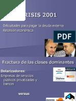 Crisis 2001 y Modelo Agrominero Exportador Depredador-3