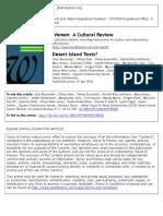 Desert Island Texts?.pdf