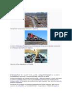 Ferrocarril.docx