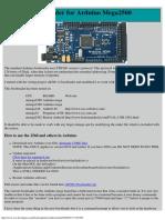 Bootloader for Arduino Mega2560.pdf
