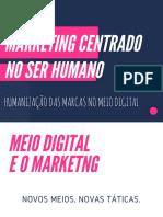 MKT centrado no ser humano .pdf