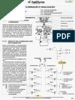 THM AS365 N3 Cap 17 ILUMINAÇÃO E SINALIZAÇÃO.pdf
