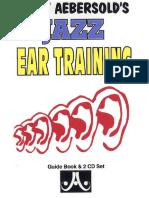 Jazz ear training.pdf