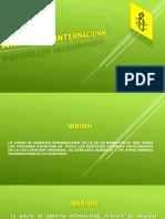 AMNISTIA INTERNACIONAL.pptx