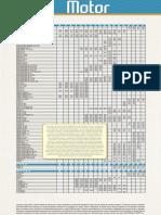 usados_final.pdf