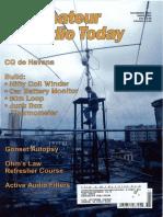 11_November_2002.pdf