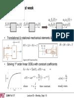 lecture03.pdf