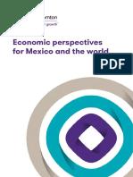 economicperspectives_2018.pdf