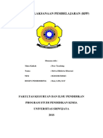 RPP Tata Nama fix.docx