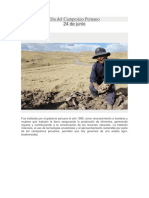24 de Junio Día del Campesino Peruano.docx