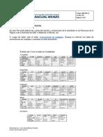 Física TIA Conversiones de Unidades