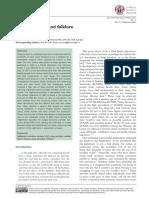 Sleep Paralysis and Folklore