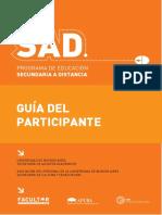 guiaSAD2012.pdf