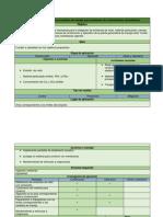 Ficha 309 Control de Las Medidas de Manejo Para Emisiones de Contaminantes Atmosféricas
