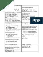 46274432-Key-Concept-and-Formulas-for-PMP-Exam.pdf