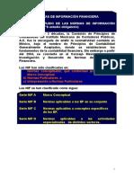AIEF03092909.doc
