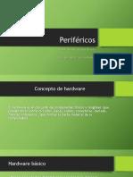 ADA1_Karlajimenacerverachacón.pptx