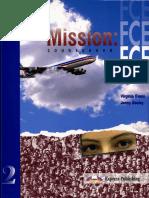 Mission 2 SB