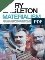 Terry Eagleton-Materialism-Yale University Press (2017).pdf