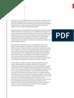 376811039-5-El-Retrato-Oval.pdf