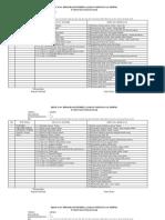 RPPM semester I.docx