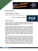 Material%20Uno.pdf