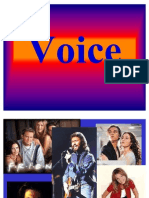 Voice - English speaking course lucknow / www.cdilucknow.blogspot.com