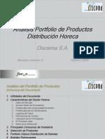Discema 0902 Portfolio Productos