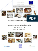 201611150937-recetario-pasteleria