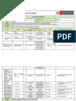 fichas de procedimientos - comunicación.docx