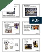 AGV Presentation.pdf