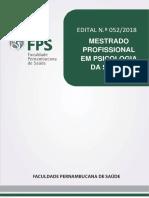 edital-mestrado-psicologia-20182.pdf
