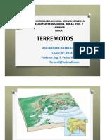 10. TERREMOTOS.pdf