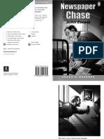 Newspaper_Chase_level_0.pdf