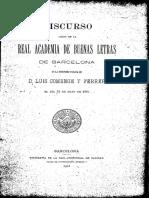 Comenge Ferrer] Medicina y letras.pdf