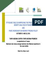 Tarifa_maxima_contra_tarifa_maxima_promedio.pdf