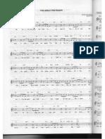 The Great Pretender.pdf