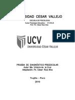 MANUAL DX PRE ESCOLAR2010 ucv.doc