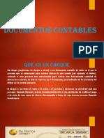 DOCUMENTOS CONTABLES.pptx