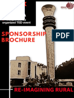 TEDxIRMA Brochure.pdf