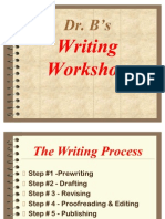 Writing Workshop - ( CDI ) eNGLISH sPEAKING Course Lucknow / www.cdilucknow.blogspot.com
