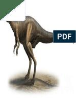Links Apenas Publicação de Livro de Ciências Parte 255