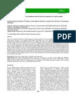 Potential of Híbrido de Timor germplasm and its derived progenies for coffee quality.pdf